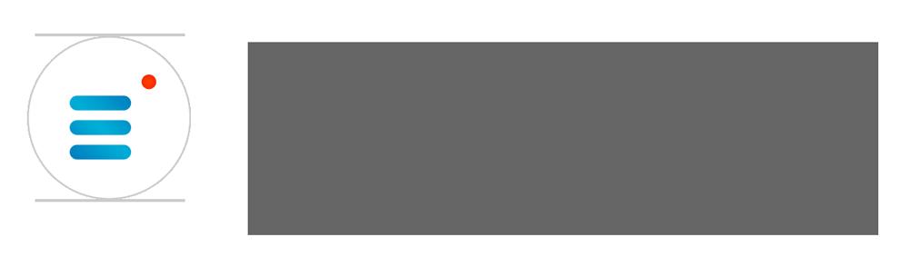Logo do EasilyDo.